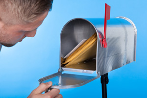 5 Tips to Get the Most Out of Your Direct Mail Campaign